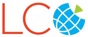 Las Cumbres Observatory logo